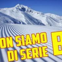 Cuneo: