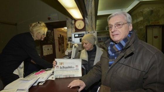 Torino domani al cinema con repubblica due biglietti a 7 euro - Cinema due giardini torino ...