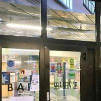 Corruzione per il  bar del Palagiustizia, sette in manette