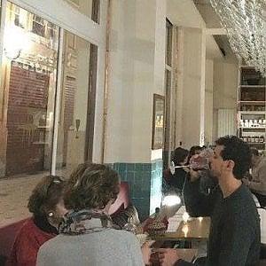 Hafa Storie, a Porta Palazzo il Marocco incontra Torino tra cous cous e agnolotti