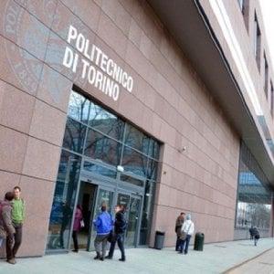 Bus gratis e tessera musei, il Politecnico di Torino vara il welfare per gli studenti