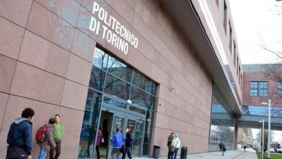 Bus gratis e tessera musei il politecnico di torino vara for Tessera musei lombardia