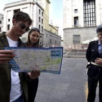 Torino si conferma meta preferita per i turisti di Pasqua