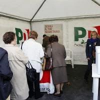 Piemonte, primarie Pd: obiettivo 163 mila partecipanti per il 30 aprile