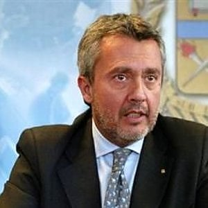 Longo lascia, sarà Sanna il nuovo questore di Torino
