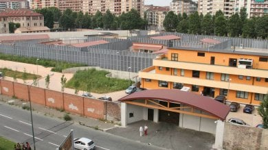 Il Cie di Torino si specializza: ospiterà  potenziali jihadisti da espellere