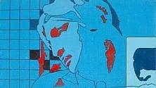Dal Risorgimento  alla Pop Art: in mostra  un secolo d'arte