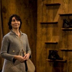"""Torino dice addio all'attrice e doppiatrice Monica Bonetto, """"voce"""" dei cartoon"""
