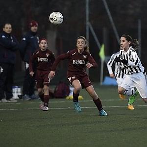 """Le ragazze del Torino Calcio contro il presidente: """"Degli insulti omofobi non ci importa,  vogliamo giocare"""""""