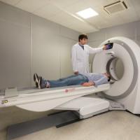 Torino, l'ospedale Mauriziano comunica ai pazienti le dosi di radiazioni: