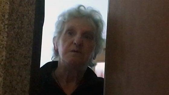 """Torino, parla la donna che ha ospitato per 9 anni il jihadista arrestato: """"Ci ha tradito, Dio lo maledica"""""""