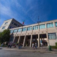 Torino, elezioni al Politecnico tra due settimane ma ci sono più posti