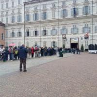 Musei, dopo il successo di Pasqua nuovo record a Torino nel ponte del 25