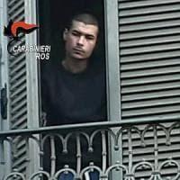 Dodicimila iscritti alla chat jihadista di El Aoual, arrestato per terrorismo a Torino
