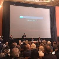 Torino, il programma di Librolandia: dal rave-reading con Baricco a Saviano