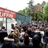 Torino, la carica dei 7 mila aspiranti infermieri
