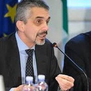 Torino, adesso Rimborsopoli investe la ex Provincia