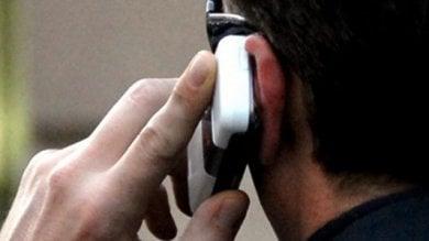 """""""Il cellulare come Hiroshima:  ecco il legame tra tumore e telefonino"""""""