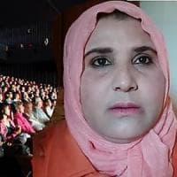 Torino: nessuna casa per la famiglia marocchina scambiata per terroristi