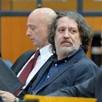 Nuova  notte in carcere per Davide Vannoni, domani l'udienza di convalida