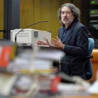 Torino, Mister Stamina si difende davanti al gip: