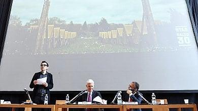 """Bray: """"Faremo un grande salone dei 30 anni Torino determinante per la cultura del libro"""""""