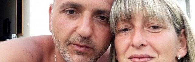 Torino, perseguita moglie e figli, l'avvocato chiede di non tenerlo in carcere