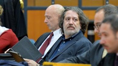Metodo Stamina, Davide Vannoni  deve restare in cella