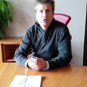 """Guido Montanari: """"Nel futuro piano regolatore salvaguarderemo Mirafiori come area di produzione"""""""