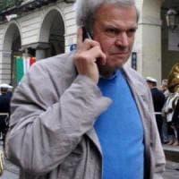 Gianfranco Morgando: