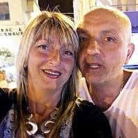 Torino, il marito stalker scrive all'ex moglie: