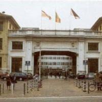 Torino, truccò il concorso all'università, medico dovrà pagare 10mila euro