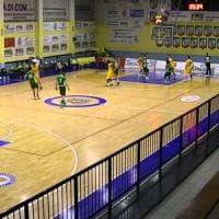 Basket: la Pms Moncalieri si laurea campione d'Italia Under 20