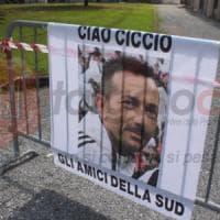 """Torino, i  servizi segreti: """"Un nostro infiltrato il capo ultrà suicida della Juve"""""""