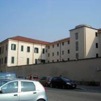 Torino, sventato tentativo di evasione dal carcere minorile