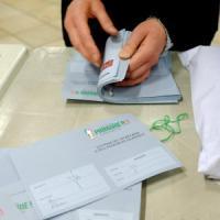 Primarie in Piemonte: Renzi stravince ma affluenza quasi dimezzata