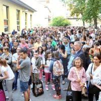 Piemonte, ecco il nuovo calendario scolastico: si parte l'11 settembre, confermata la Settimana dello sport