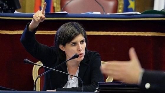 """Torino, il Tar salva il bilancio di Appendino: respinto il ricorso per """"gravi irregolarità"""" firmato dall'opposizione"""