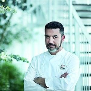 Rivoluzione al Piano 35, via lo chef Milani dal ristorante sulla torre