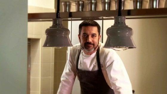 Torino, l'addio di chef Milani è un'ombra sul futuro dei locali per gourmet