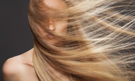 """Un'idea """"green"""" per la Festa della Mamma: tanto bellessere a partire dai capelli"""
