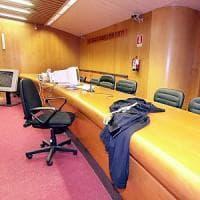 Torino, parla la magistrata onoraria:
