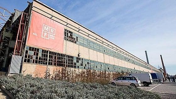 """Ex aree di Mirafiori a Torino, la mossa choc della sindaca: """"Sciogliamo Tne"""""""