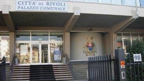 Arrestato per corruzione consigliere comunale dei Moderati di Rivoli