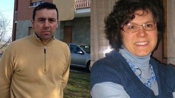 """Omicidio Ceste, marito condannato a 30 anni per il suo """"disegno criminoso perverso"""""""