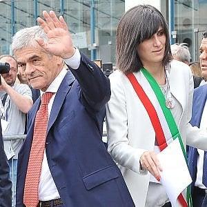 """Salone del Libro vertice tra Torino e gli editori. Chiamparino """"Nulla di fatto, ma no ad eventi che si cannibalizzano"""""""