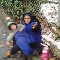 Torino, per il giudice la cultura rom non basta a giustificare l'accattonaggio con i bambini