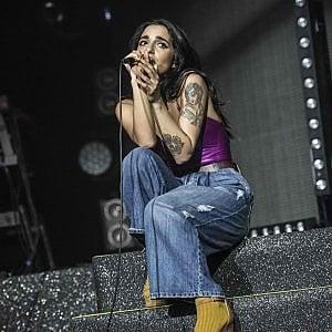 Torino, Levante nella prossima giuria di X Factor