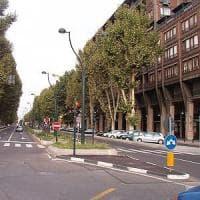 Il 4 giugno un'altra domenica a piedi a Torino per la giornata mondiale dell'ambiente