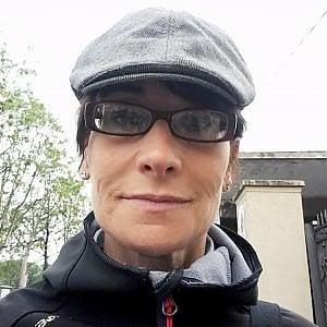 Neanche l'autopsia risolve il giallo della morte di Silvia Pavia